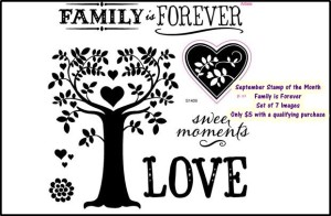 2014+-+September+SOTM+-+Family+is+Forever-300x196